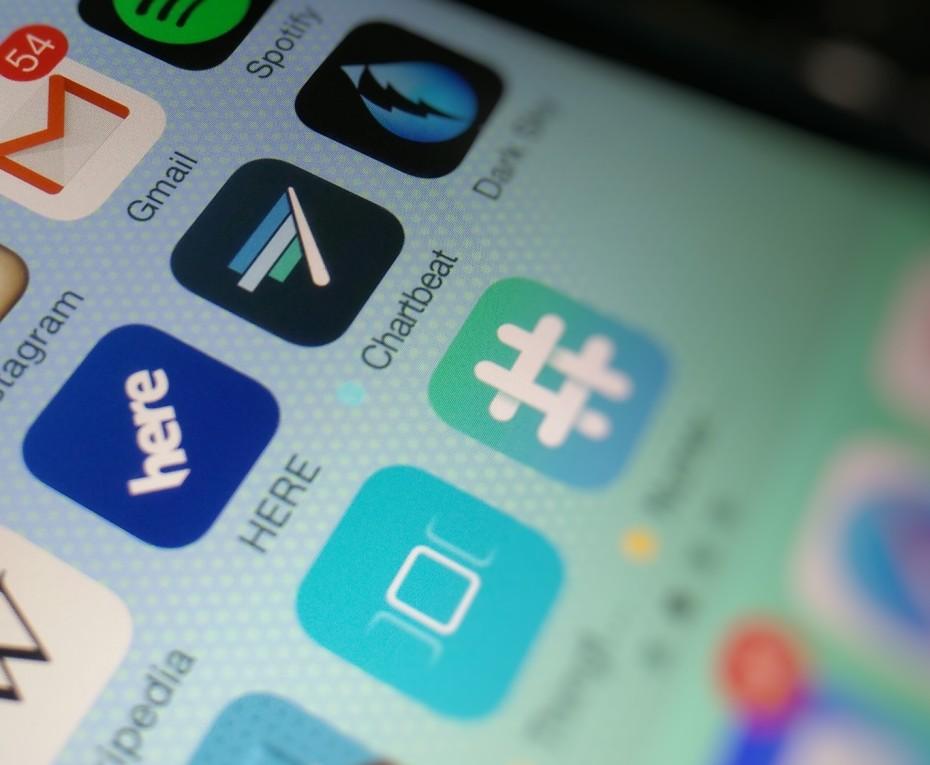 iOS-Apps-930x765