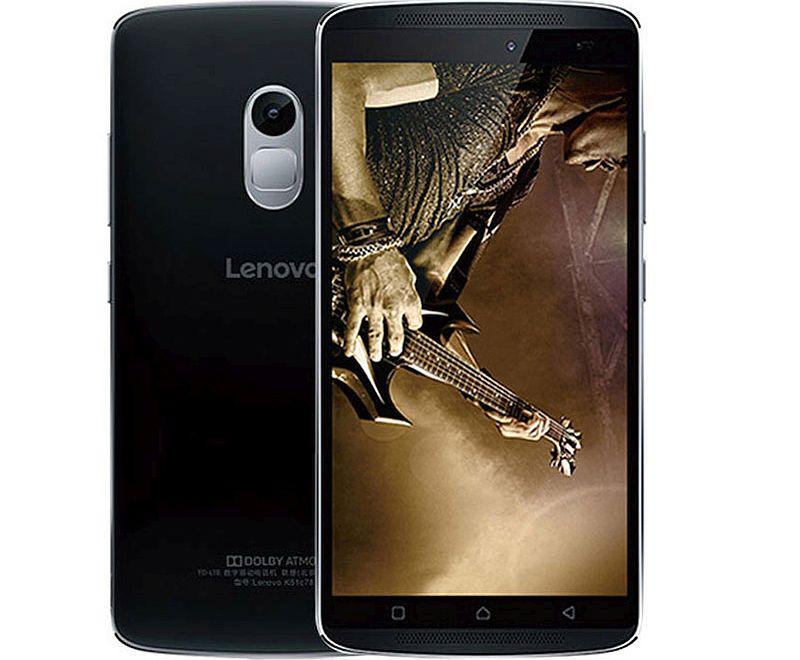 lenovo_vibe_x3_screen_black