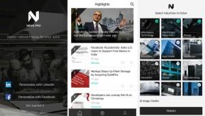 msft-news-app