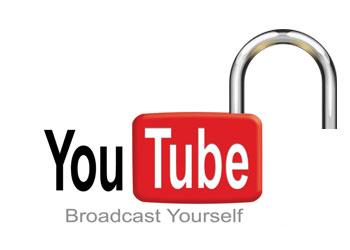 unblock-youtube-blocked-websites