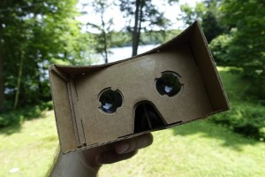 unofficial-cardboard