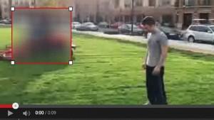 youtube-blur-tool-1