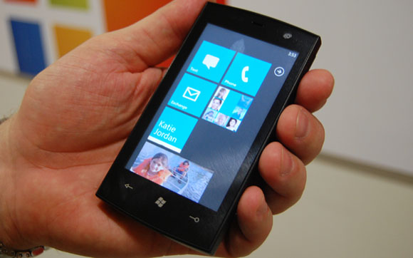 windows-phone-7-series-hands-on-3