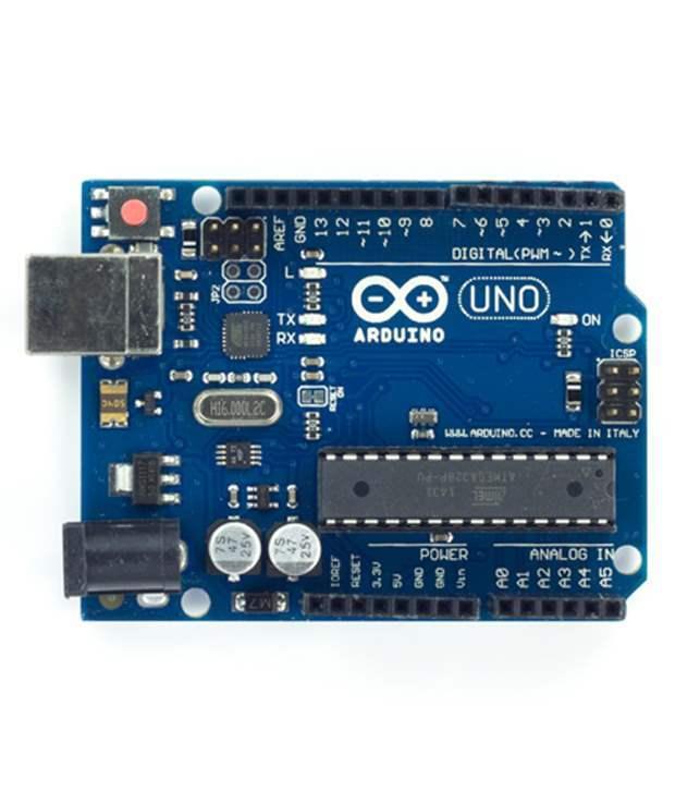 Arduino-UNO-R3-board-with-SDL751172131-1-e8722