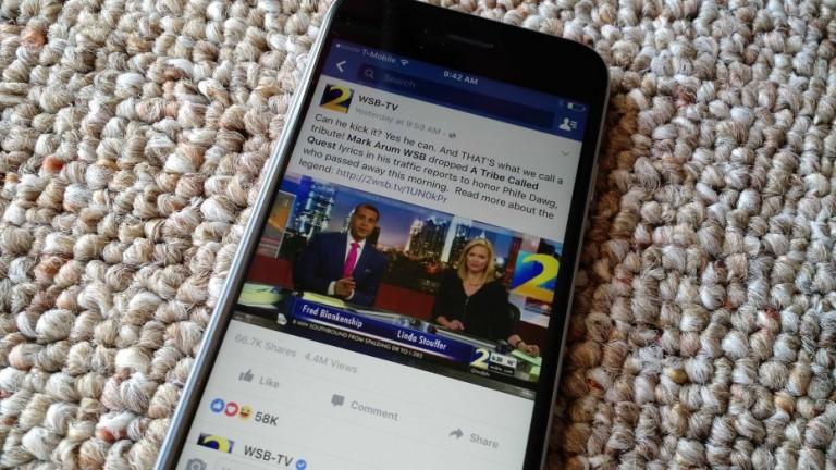 Facebook-video-iOS-Novet-930x523