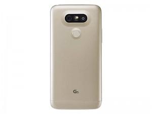 lg_g5_back