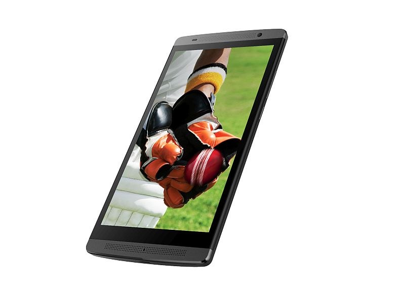micromax_canvas_mega_2_screen