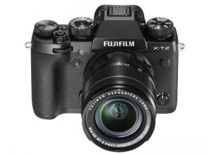 Fujifilm_X-T2_cover_news_ndtv