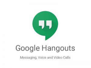 google_hangout_3434_site