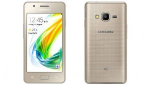 Tizen-based-Samsung-Z2-launched-in-India-for-Rs-4590