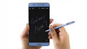 samsung_galaxy_note_7_s_pen_1473148216383
