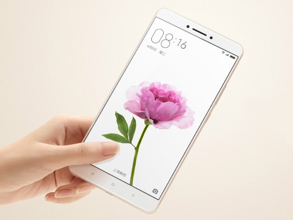 xtop-10-smartphones-offering-6-inch-display-screen-buy-india-2016-13-1476366659-jpg-pagespeed-ic-nclr1plirv