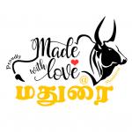 Made in Madurai